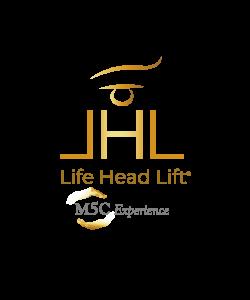 Life Head Lift - Oly - LOGO PNG transp coul RVB