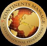 Logo-fede-m5c