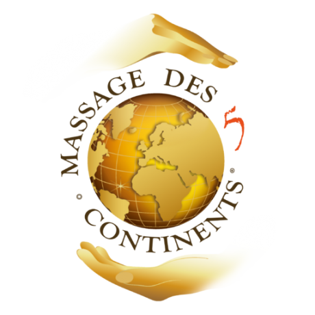 cropped-MASSAGE-DES-5-CONTINENTS-Logo-COUL-ROND-PNG.png